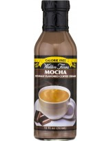WALDEN FARMS Coffe Creamer