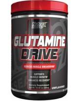 NUTREX Glutamina Drive 1000 g