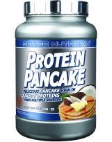 SCITEC Protein Pancake 1036 g