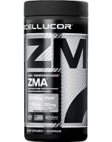 CELLUCOR ZMA 120 kaps.