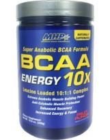 MHP BCAA 10 X 300 g