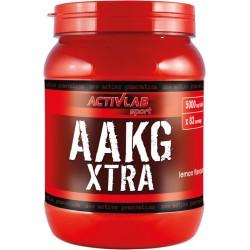 ACTIVLAB AAKG Powder 600 g