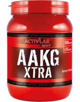 ACTIVLAB AAKG Powder 600 g