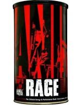 UNIVERSAL Animal Rage 44 sasz.