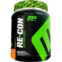 MUSCLE PHARM Recon 600 g