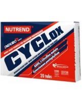 NUTREND Cyclox 20 tabl.