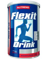 NUTREND Flexit Drink 400 grams