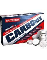 NUTREND CARBONEX tabs 12 tabl.