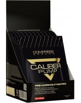 NUTREND Compress Caliber Pump 55 g