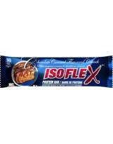 ALLMAX Isoflex Protein Bar 85g