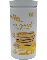 Fitness Authority So Good Protein Pancake 1000 g