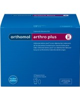 ORTHOMOL Arthro Plus 30 sasz.