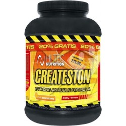 Hi Tec Createston 2400 g