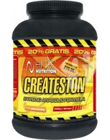 HI-TEC Createston 2400 g