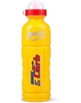 TREC Bidon Max Carb 700 ml