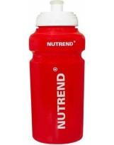 NUTREND Bidon 500 ml