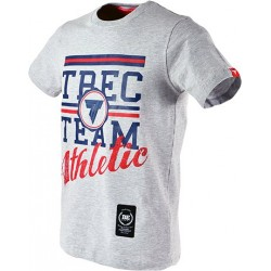 TREC WEAR T-Shirt 013 TTA