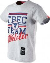 TREC WEAR Koszulka 013 TTA