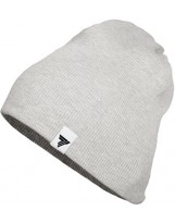 TREC WEAR Czapka Winter Cap 001 Gray