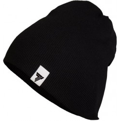 TREC WEAR Czapka Winter Cap 001 Gray