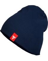 TREC WEAR Czapka Winter Cap 003 Navy Blue