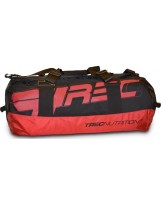 TREC WEAR Sports Bag 004