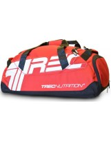 TREC WEAR Sports Bag 005