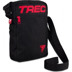 TREC WEAR Sport Street Bag 09 RED