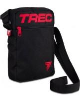 TREC WEAR Sport Street Bag 09 RED