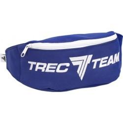 TREC WEAR Sport Street Bag 10 WHITE