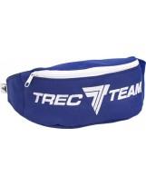 TREC WEAR Nerka Bumbag 004 Team Blue
