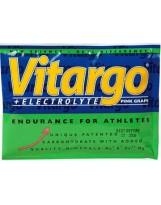 VITARGO Electrolyte sachet 70 grams