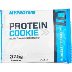 MY PROTEIN MAX Protein Cookie
