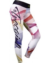TREC WEAR Womens Leggins Pattern 05