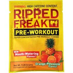 PHARMA FREAK Ripped Freak 9,28 gram