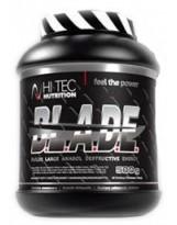 HI-TEC Blade 500 g
