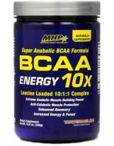 MHP BCAA 10X - 300g