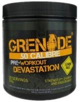GRENADE Grenade 50 Calibre Thermo Devastation 20 sasz. 232 g
