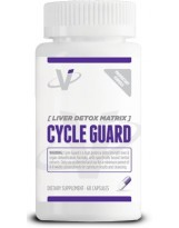 VMI SPORTS Cycle Guard 60 kaps.