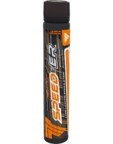 TREC Speed-ER 25 ml