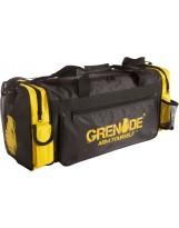 GRENADE Sports Bag