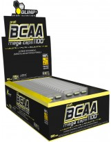 OLIMP BCAA Mega Caps Blister 30 capsules