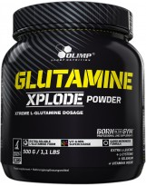 OLIMP Glutamina Xplode 500 grams