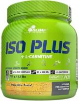 OLIMP Isoplus 700 grams