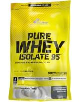 OLIMP Pure Whey Isolate 95 600 grams