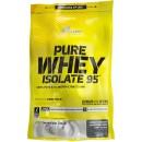 OLIMP Pure Whey Isolate 95 600 g