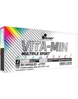OLIMP Vita Min Plus 60 capsules