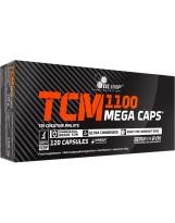 OLIMP TCM 120 kaps.