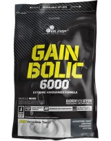 OLIMP Gain Bolic 6000 1000 g