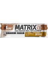 OLIMP Baton Matrix Pro 32 80 grams vanilla